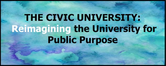 civic university.png
