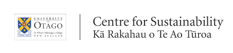 Centre for sustainability